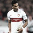 VfB Stuttgart 3-1 VfL Wolfsburg: Didavi's exploits secures the Swabians a spot outside the relegation zone
