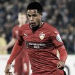 Didavi confirms Wolfsburg move