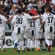 Juventus: si stringe per Morata, vicinissimo Perin. Mandzukic vuole restare