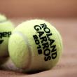 Guía Roland Garros 2018: los candidatos para la edición 2018