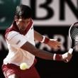 Primeros cuartos de final del año para Djokovic