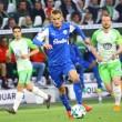 Bundesliga - Holstein Kiel, la sfida al Wolfsburg non è impossibile