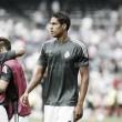 """Raphael Varane: """"Para ganar títulos hay que sufrir"""""""