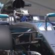 F1, GP Azerbaijan - Nelle terze libere la spunta Bottas, problemi per Vettel