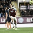 Burnley supera Istambul na prorrogação e garante vaga nos playoffs da Europa League