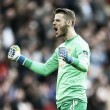 Opinion: De Gea for the Captaincy?