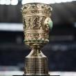 Bayern de Munique x Eintracht Frankfurt AO VIVO na Copa da Alemanha