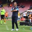 Napoli - Crotone: l'ultima partita di Reina, la squadra di Zenga lotta per la salvezza