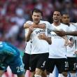 DFB Pokal - Eintracht al settimo cielo, titolo ed Europa. Niente double per il Bayern (1-3)