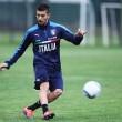 """Under 21, parla Pellegrini: """"Vincere sarebbe un sogno"""""""