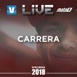 Carrera GP de Austria 2018 de Moto3 en vivo y en directo online