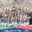 """Juventus - Marotta: """"Nessuno è sul mercato, su Emre Can sono ottimista"""""""