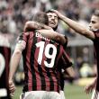 Milan, vittoria e sesto posto conquistato: bisogna ripartire da qui