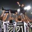 Si delinea la Juventus che verrà: Allegri più vicino alla permanenza in bianconero