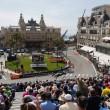 Formula 1 - La presentazione del Gran Premio di Monaco