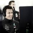 Mercedes cuenta con Valtteri Bottas