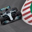 """Formula 1 - Bottas: """"Voglio lottare per il titolo e restare in Mercedes"""""""