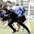 Seedorf prepara la visita a Mestalla