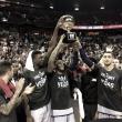 Lakers vencem Blazers e conquistam título da Summer League 2017