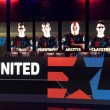 CWL Global Pro League: eUnited domina y Splyce sufre