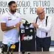 Legabasket Serie A, Virtus Bologna che colpi: presi Aradori ed Alessandro Gentile