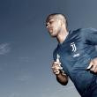 Juve, al via la nuova stagione: debutto per Douglas Costa nell'amichevole col Barcellona
