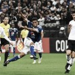 Em estreia de Loss, Corinthians pressiona até o final mas perde para Millonarios em seus domínios