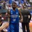 Taquan Dean regresa al RETAbet Gipuzkoa Basket un año después
