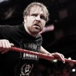 Dean Ambrose volverá pronto