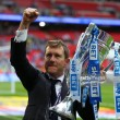 Huddersfield Town chairman Dean Hoyle considering shutting down youth academy