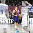 El debate: ¿conseguirá el Barça remontar el vuelo en Europa?