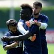 Parma, spunta la pazza idea Mario Balotelli