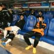 Albacete Balompié - Bilbao Athletic: a acabar con dignidad