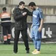 """Entrevista. Pablo Franco: """"El Getafe merece estar en Primera División"""""""