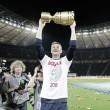 """Manuel Neuer: """"El doblete es genial. Nos lo merecemos"""""""