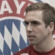 """Philipp Lahm: """"Le debemos una bonita despedida a Guardiola"""""""
