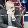 """Pep Guardiola: """"Todavía nos queda Múnich y noventa minutos"""""""