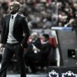 """Pep Guardiola: """"Estamos contentos de llegar a semifinales"""""""