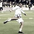 """Dani Ceballos:"""" Con el 3-0 nos vamos contentos a casa"""""""
