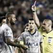 Fábio lamenta derrota do Cruzeiro, mas confia na classificação diante da torcida