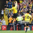 VAVEL's Premier League Team of the Week: Matchday Five