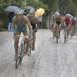 Previa Giro de Italia 2016: 8ª etapa, Foligno - Arezzo