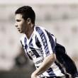 Noches para no dormir: Betis 0-1 Deportivo