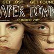 Trailer de 'Ciudades de Papel (Paper Towns)', con Cara Delevingne y Nat Wolff
