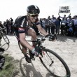 Giant-Alpecin are exceeding expectations according to Iwan Spekenbrink