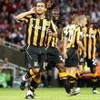 Do Hull have a Geovanni in their side this time?