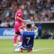 El Fuenla apea en la prórroga a la Real Sociedad B en un épico partido