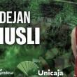 Unicaja 2016/17: Dejan Musli