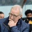 Udinese - C'è ancora fiducia in Delneri, ma chi prende così tanti gol non si salva