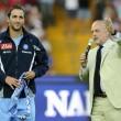 Napoli, la risposta di De Laurentiis alle accuse di Higuain